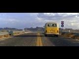 Маленькая мисс Счастье / Little Miss Sunshine (2006) [trailer]