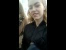 Юлия Ряскина Live
