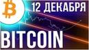 Биткоин – Крупные инвестиции уже здесь: 12 Декабря – день открытия криптовалютной платформы Bakkt
