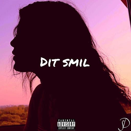 SD альбом Dit smil