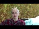 Win a VIP Concert Experience in Rio with Miley Cyrus