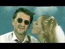 ДДТ Любовь не пропала видеоклип 2017