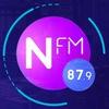 Радио New York FM l NFM
