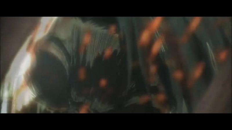 Леви Говнарь