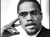 Malcolm X - the last speech(360P).mp4