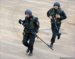 В Киеве проходят акции в память о Немцове. Центр Москвы оцепляют внутренние войска и ОМОН, - 5 канал - Цензор.НЕТ 5473