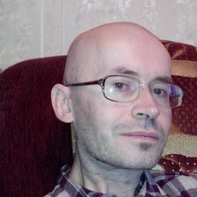 Николай Дода