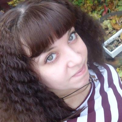 Таня Александровская, 24 июля , Москва, id51562972