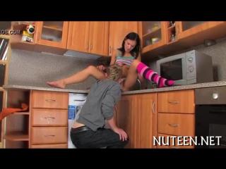 Sexy_amateur_glamorous_babe(teen,hardcore,blowjob,pussy-fucking,cock-suck,best-blowjob,sucking-cock,free-fucking-video,couple-po