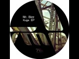 Mr Bizz - Dancing In The Street