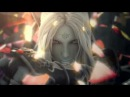 Lineage II Cinematic - Elf vs. Dark Elf [Long]