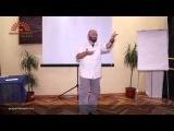 Армянское Возрождение - МОСКВА. Встреча с Егией Нерсисяном