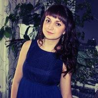 Татьяна Мухаметова