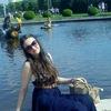 Irisha Ershova
