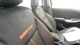 NEW SUZUKI BALENO SPORT INTERIOR AND EXTERIOR  IN DETAILS  CONCEPT CAR
