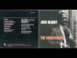 Jack McDuff ft. Grant Green