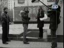 Брачное чтиво  4 сезон  14 серия