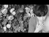 Lee_Jong_Suk_18_Crazy_In_Love.mp4