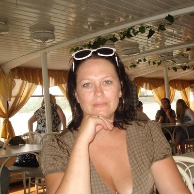 Наталия Баклина, 15 августа , Кулебаки, id186748784