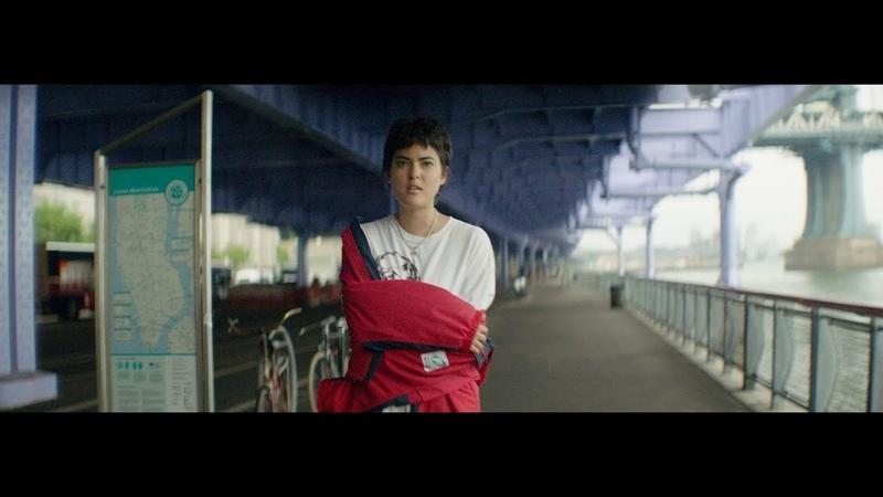 Miya Folick Stock Image Official Video