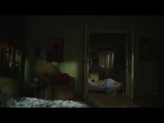 26 - Любовь на районе: сезон 2, серия 2: Поездка в Москву