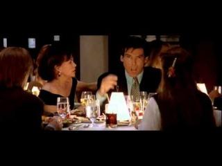 Миссис Даутфайр | Mrs. Doubtfire (1993) фрагмент фильма