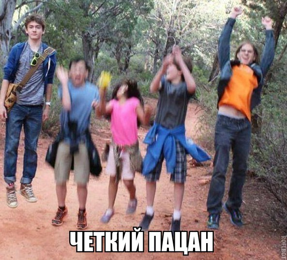Фото №456242922 со страницы Сони Зборовской