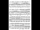 E. Auer/Y. Hanani: Alkan Sonate de Concert Mov. 4