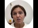 Оксана Зотова. За 4 месяца минус 14 кг, решены проблемы гепатита, печени, нет головных болей