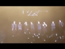 [FANCAM] 180811 Suho - Ment @ EXO PLANET 4 - The ElyXiOn [dot] in Macao D2