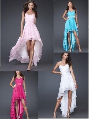 Платье подросток на свадьбу