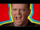 Jack Nicholson ↑ The Art Of Anger