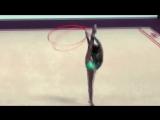 Arina Averina - Boom Clap   Natalia Yorkanova   XO