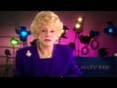 Мэри Кэй Эш «Ваши мечты воплощаются сейчас»