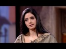 Satyamev Jayate - Child Sexual Abuse - Part 5