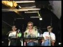 АлисА на фестивале в Севастополе 04.07.1998