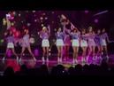 [Fancam] 181002 WJSN - You, You, You _ THE SHOW @ Cosmic Girls
