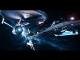 Звёздный путь: Дискавери / Star Trek: Discovery (2017) Сезон 1 Русский Трейлер