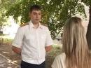 26 августа 2014 Новости Рен ТВ Армавир