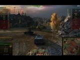 AMX 50 Foch - master (1)