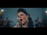 Saara Aalto - You Had My Heart Official Music Video