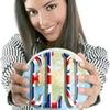 ELU | Школа английского языка онлайн