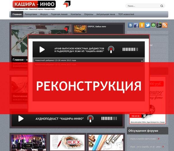 Тестовое егэ по русскому ответы, оценки пробного егэ по математике, новые тесты по математике егэ