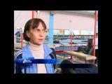 Выпуск от 24.10.14 1 место у стерлитамакских гимнасток - Стерлитамакское телевидение