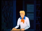 Scooby-Doo, Where Are You? - Russian Opening Season 1