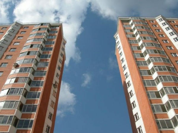 Недвижимость в оби, бесплатные фото ...: pictures11.ru/nedvizhimost-v-obi.html