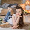 Ольга Маронова