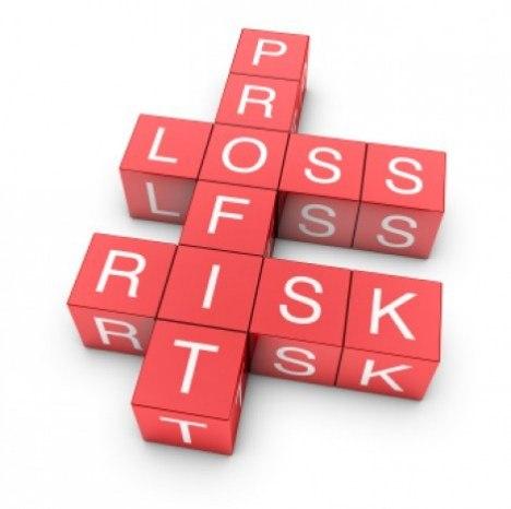 Игра заработок на риске 2012