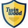 Комплекты обшивки фургона TWINWOOD
