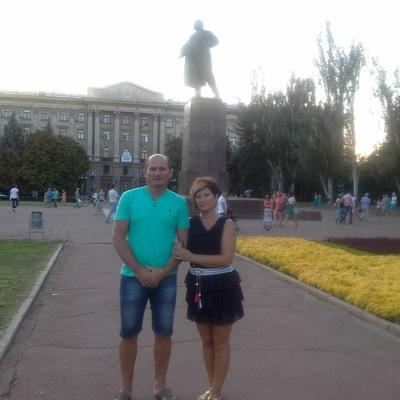 Виктория-И-Юрий Савельевы, 21 сентября 1967, Минск, id216428686
